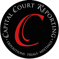 Capital Court Reporting