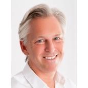 Bild zu Dr. med. dent. Marc Hausamen in München