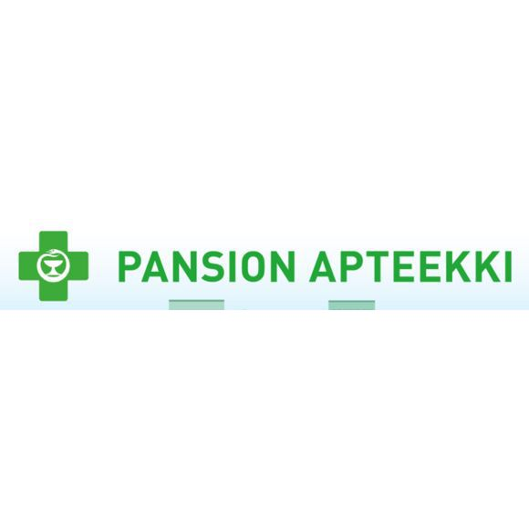 Pansion Apteekki