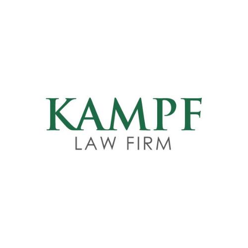 Kampf Law Firm San Diego (858)886-7591