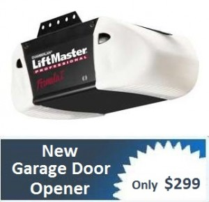 anytime garage doors coupons bettendorf ia near me 8coupons