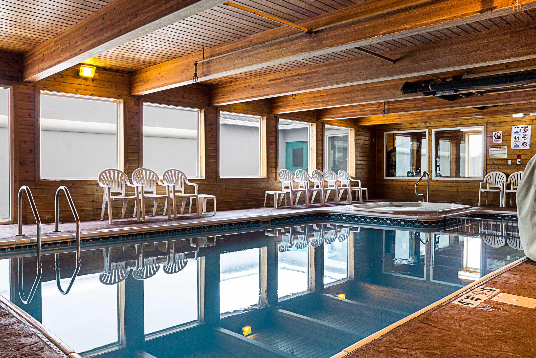 Hotels With  Room Suites In Fargo Nd