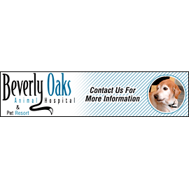 Veterinary Pharmacy in CA Sherman Oaks 91423 Beverly Oaks Animal Hospital 14302 Ventura Blvd  (818)275-6376