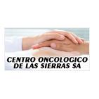 Centro Oncológico de Las Sierras