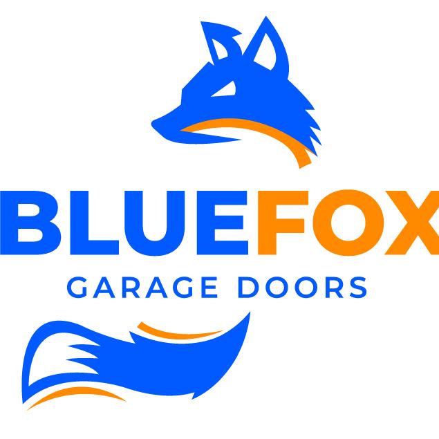 Blue Fox Garage Doors LLC