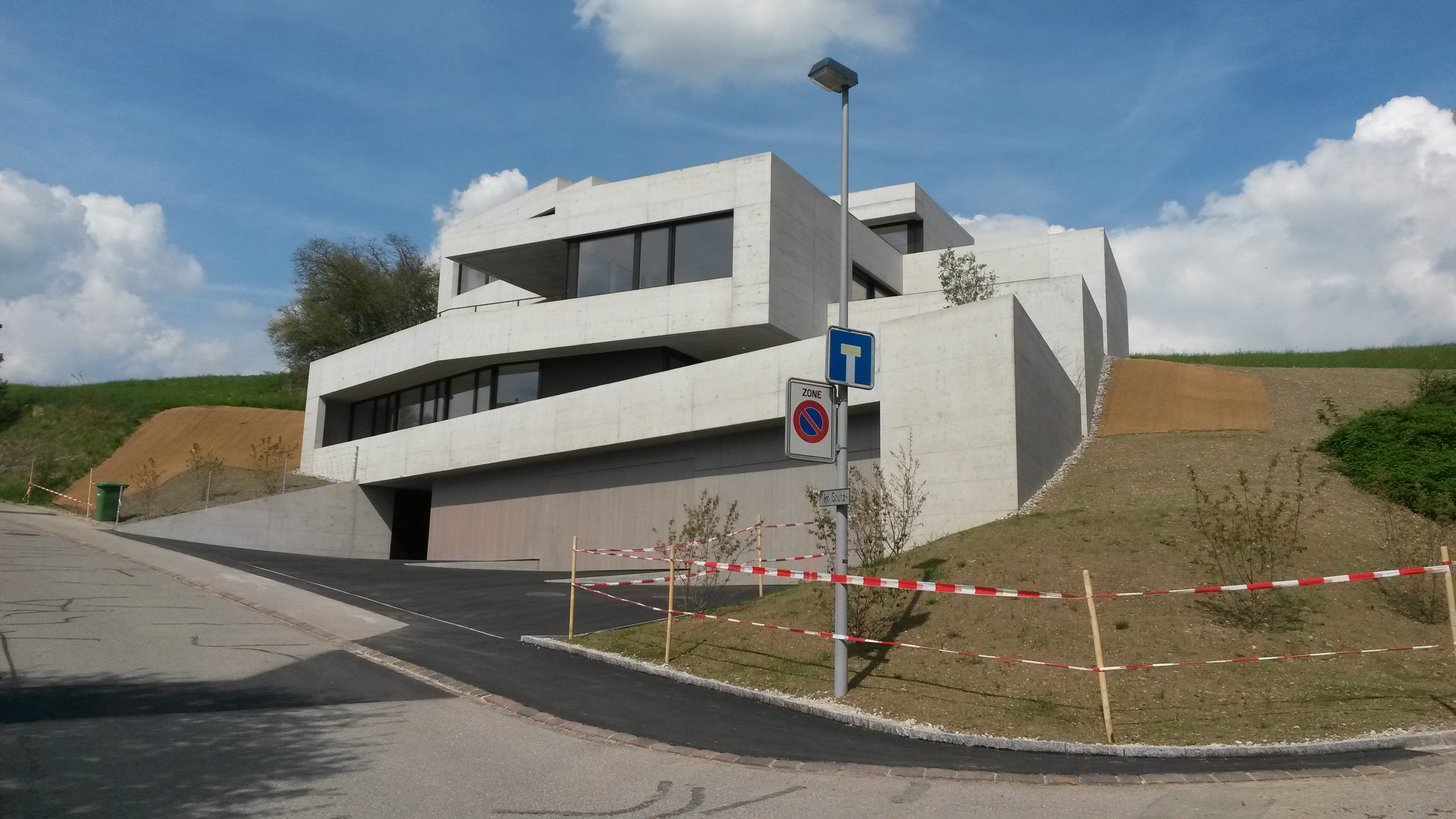 BRESSANI GmbH