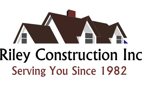 Riley Construction Inc