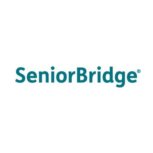 SeniorBridge