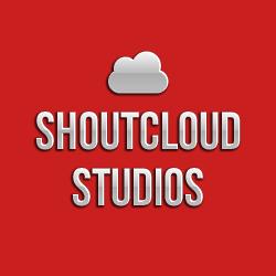 ShoutCloud Studios