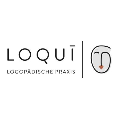 Bild zu Logopädische Praxis Loqui Louisa Wassmann in Hannover