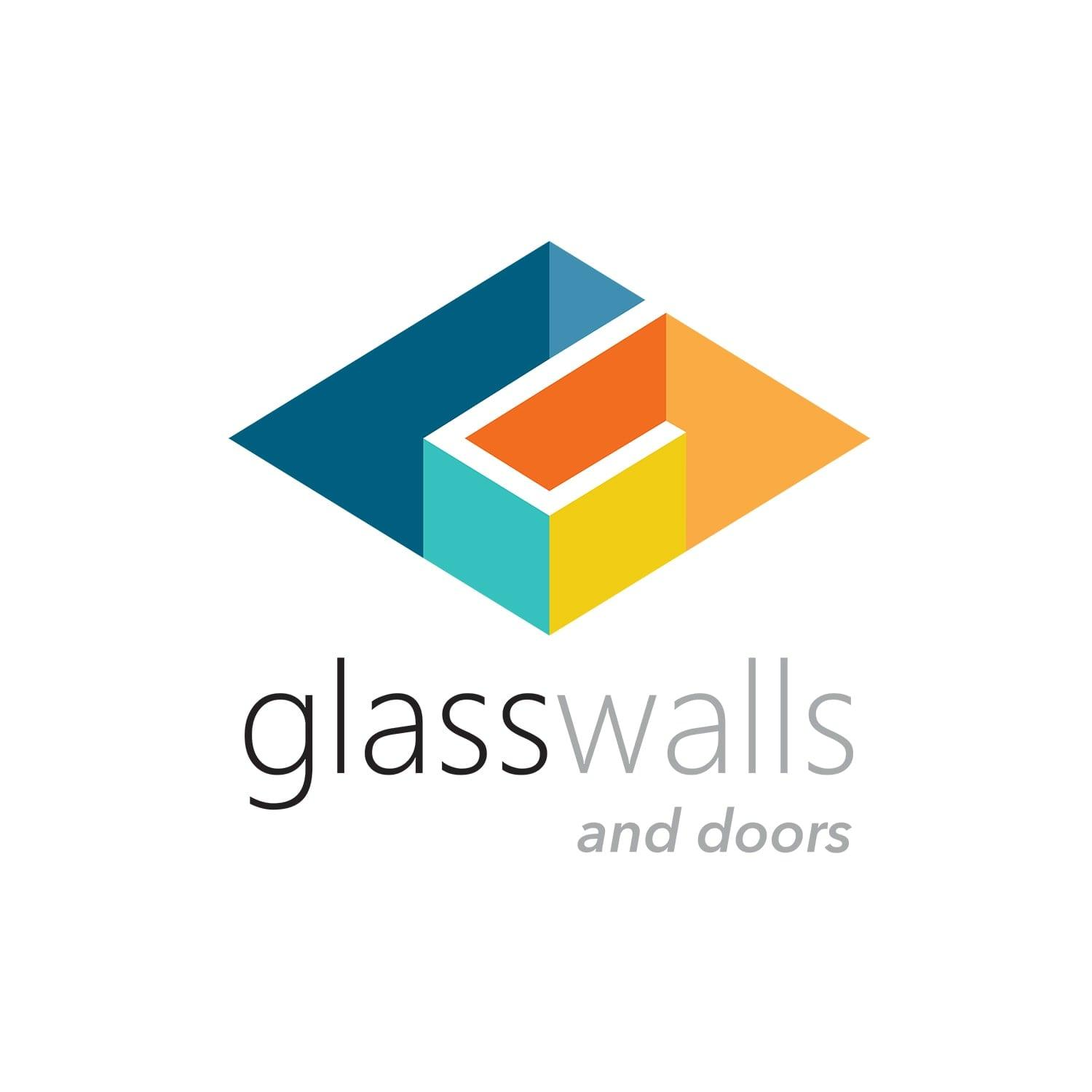 Glass Walls and Doors - Barnsley, South Yorkshire S71 3HU - 03300 580841   ShowMeLocal.com