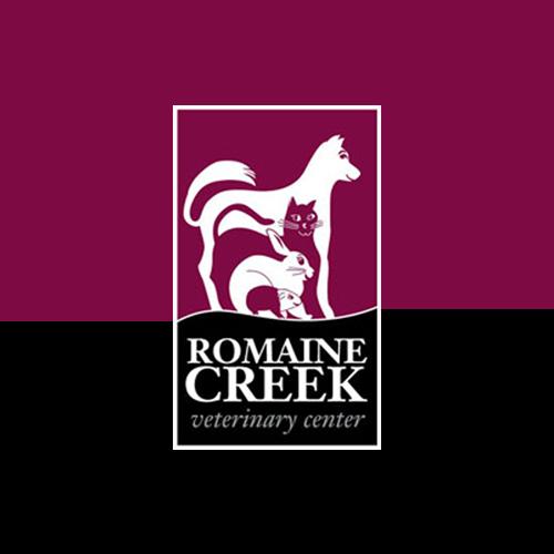 Romaine Creek Veterinary Center - Fenton, MO 63026 - (636)244-9382 | ShowMeLocal.com
