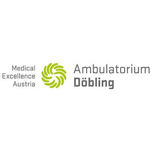 Ambulatorium Döbling