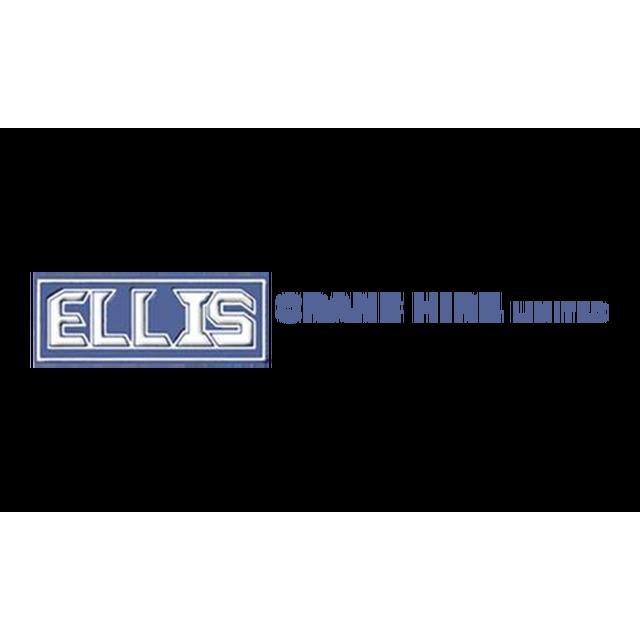 Ellis Crane Hire Ltd - Gloucester, Gloucestershire GL4 0UQ - 01452 812530   ShowMeLocal.com