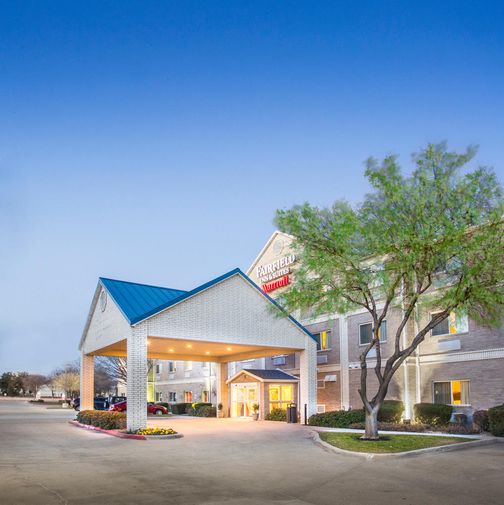 Hotels Near Dr Pepper Center Frisco Tx
