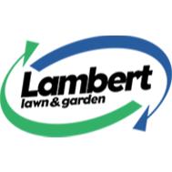 Lambert Lawn & Garden