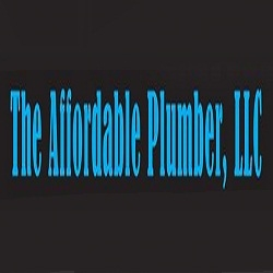 The Affordable Plumber, LLC