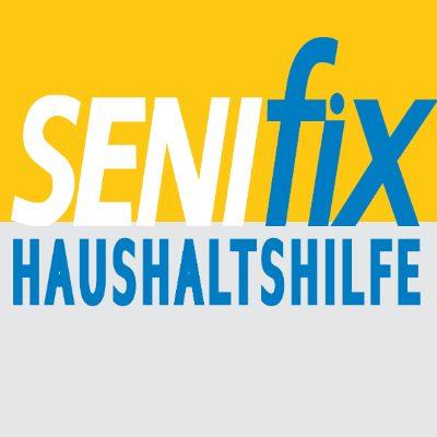 Bild zu Senifix Haushaltshilfe für Senioren in Chemnitz