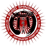 The Budo Shingikan School of Japanese Martial Arts