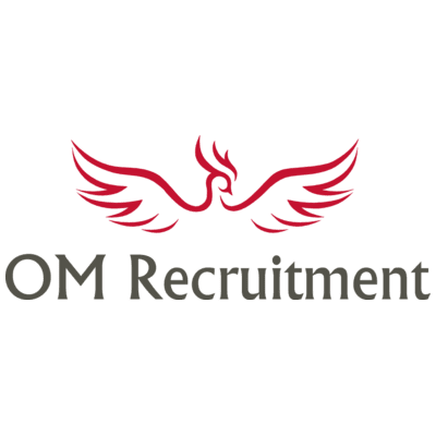 OM Recruitment