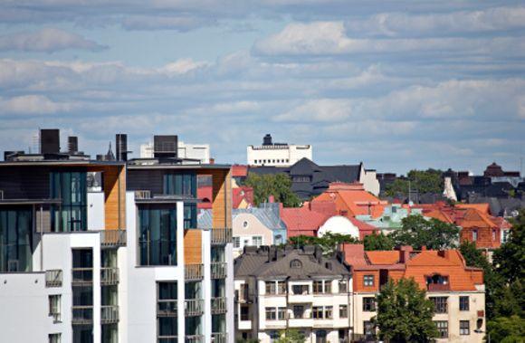 Malkit Oy Espoo