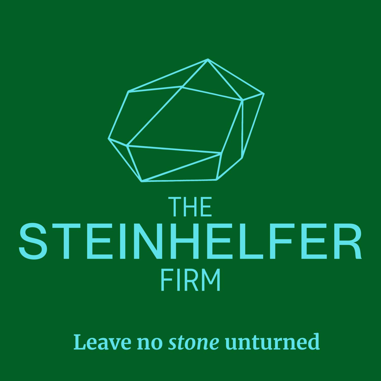The Steinhelfer Firm