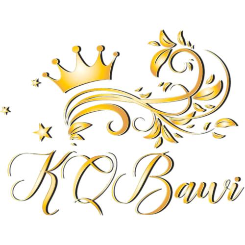 KQBawi