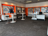 Image 9 | AT&T Store