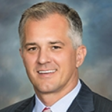 Phil Hammitt - RBC Wealth Management Financial Advisor - El Segundo, CA 90245 - (310)647-8047 | ShowMeLocal.com