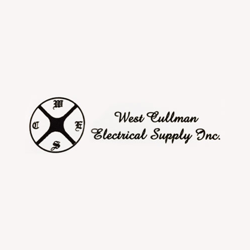 West Cullman Electrical Supply Inc