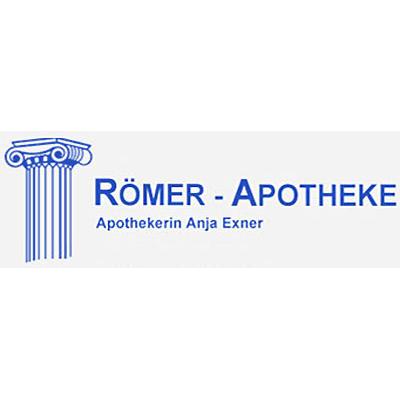 Bild zu Römer-Apotheke in Neuss