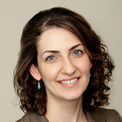 Dina M. Elaraj, MD