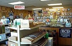 All Appliance Parts Of Sarasota - Sarasota, FL -