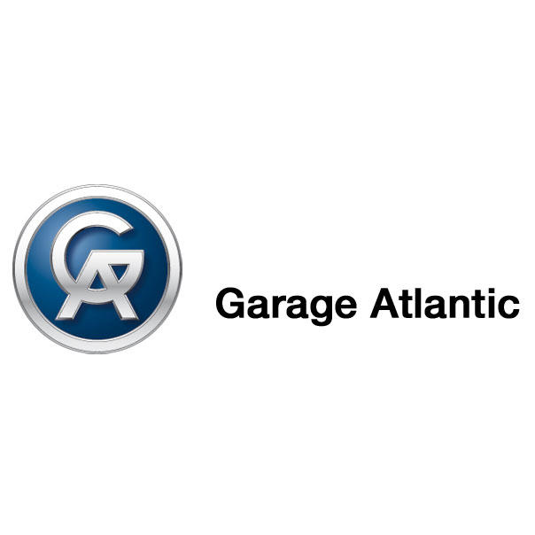 Garage Atlantic AG