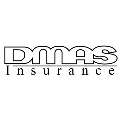 DMAS Insurance