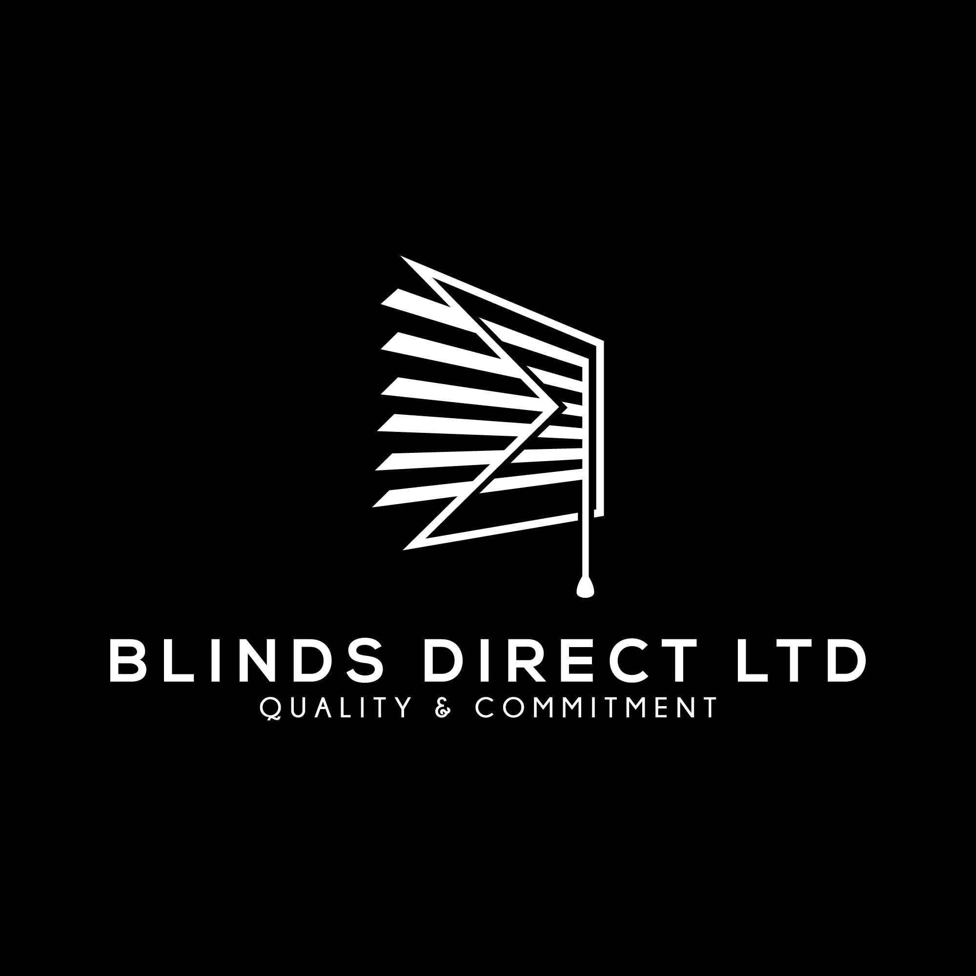 Blinds Direct Ltd - Wolverhampton, West Midlands WV4 5SR - 07933 572222 | ShowMeLocal.com