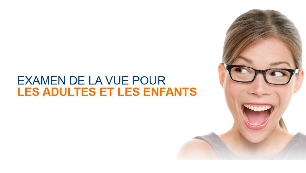 Optique Céline à Westmount