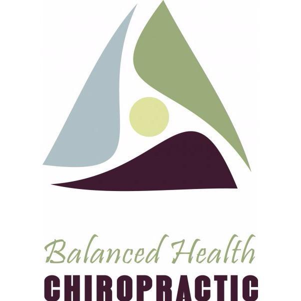 Balanced Health Chiropractic