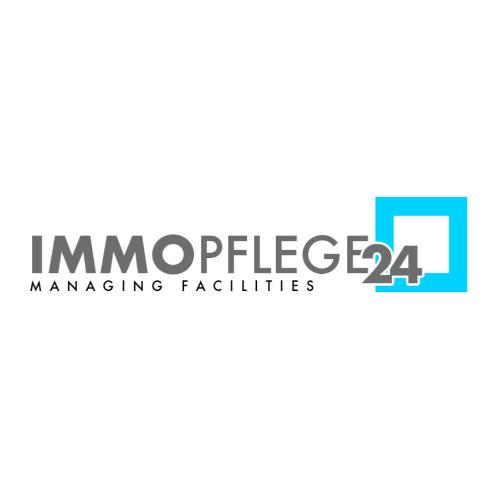 Bild zu ImmoPflege-24 GmbH in Ottobrunn