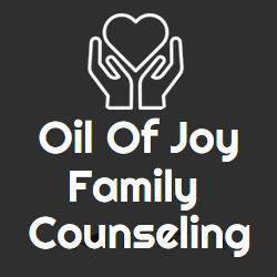 Oil Of Joy Family Counseling LTD