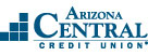 Arizona Central Credit Union - W Bell Rd, Glendale