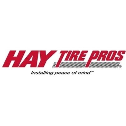 Hay Tire Pros
