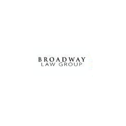 Broadway Law Group
