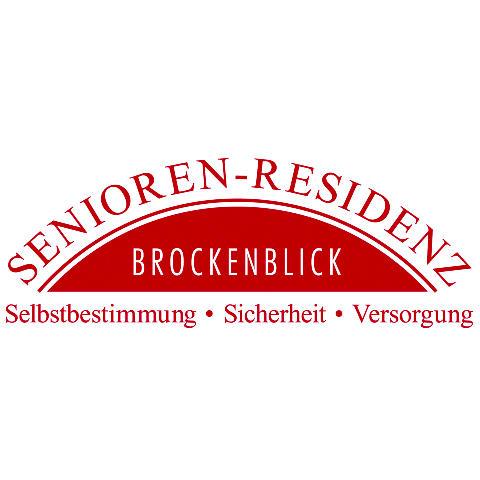 Bild zu Seniorenresidenz Brockenblick GbR in Braunschweig