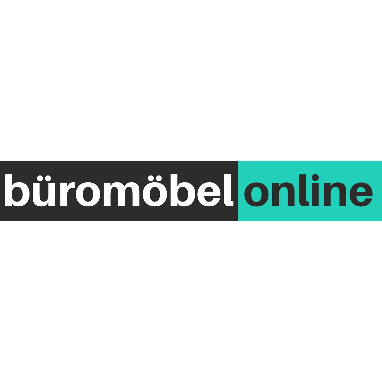 Bild zu Büromöbelonline GmbH in Stuttgart