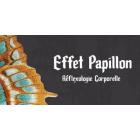 Reflexologie Corporelle - Effet Papillon - Saint-Sauveur, QC J0R 1R1 - (514)608-0942 | ShowMeLocal.com