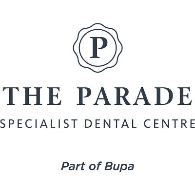 The Parade Specialist Dental Centre