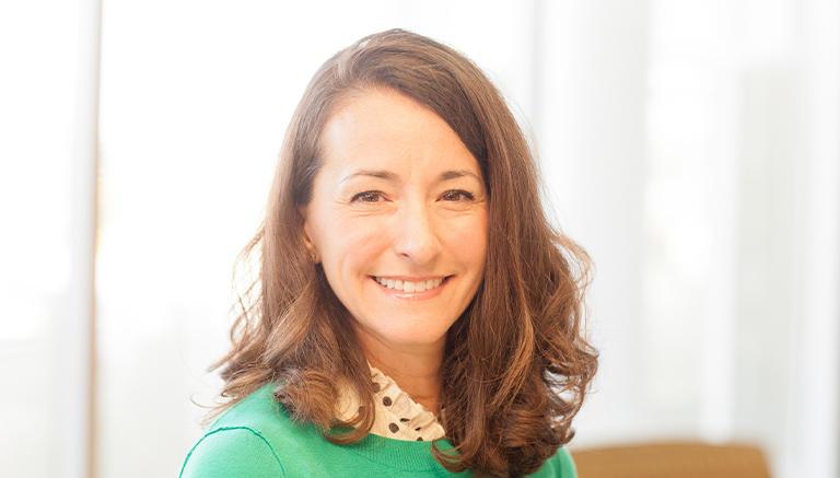 Renee M Stein