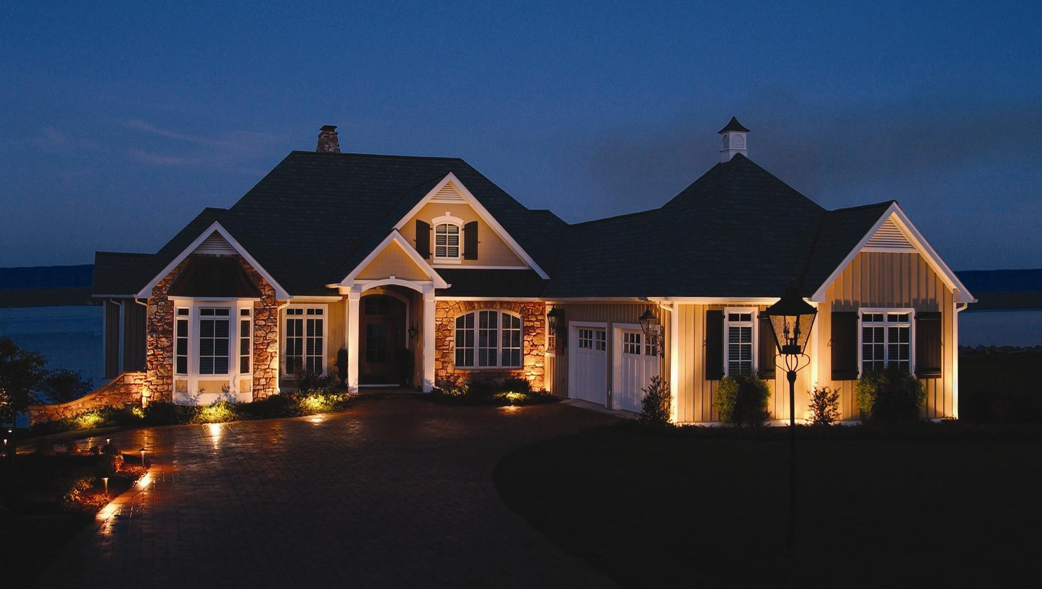 Outdoor Lighting Perspectives of Louisville image 7