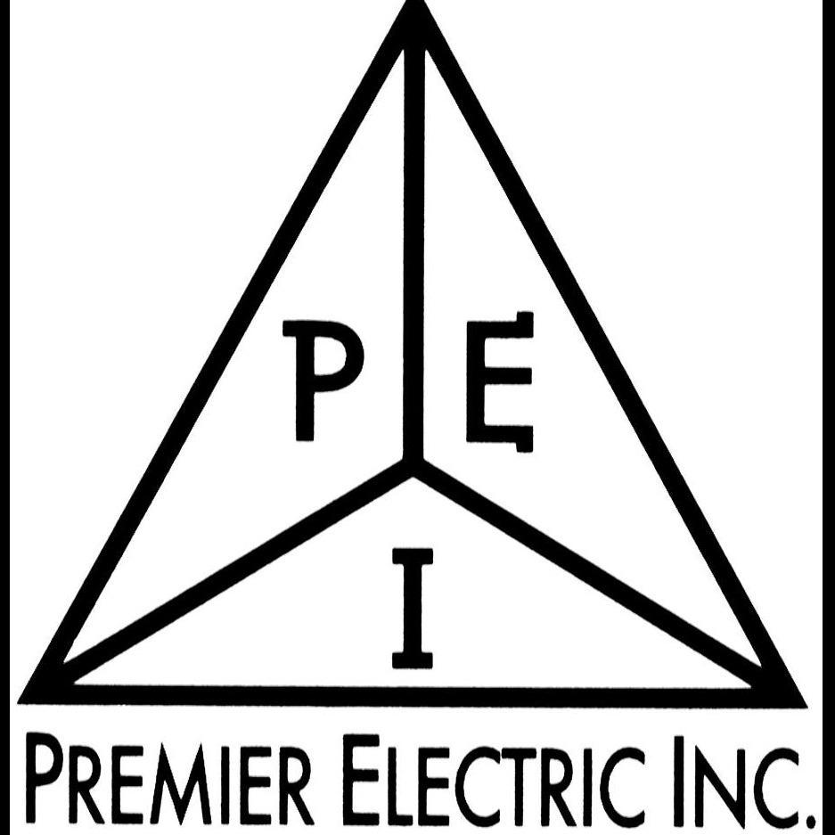 Premier Electric Inc Salt Lake City Utah Ut